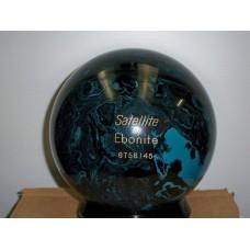 Ebonite: Satellite #B145